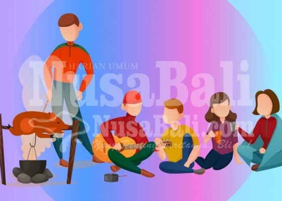 Nusabali.com - pemkab-jembrana-berencana-gelar-pesta-babi-guling