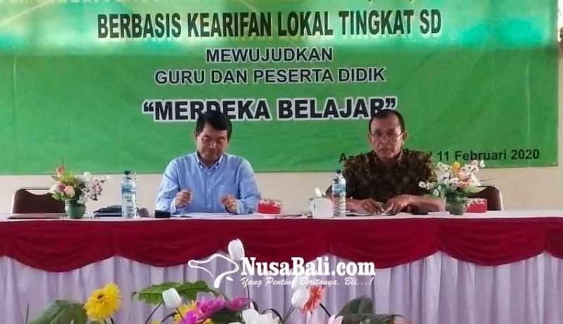 www.nusabali.com-guru-agama-sd-dapat-penguatan-k13