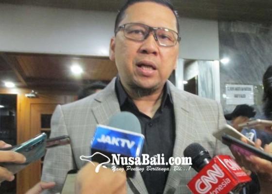 Nusabali.com - komisi-ii-dpr-ketok-palu-untuk-raka-sandi