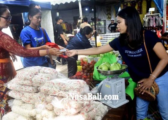 Nusabali.com - harga-lebih-murah-hingga-30-persen-dari-pasaran