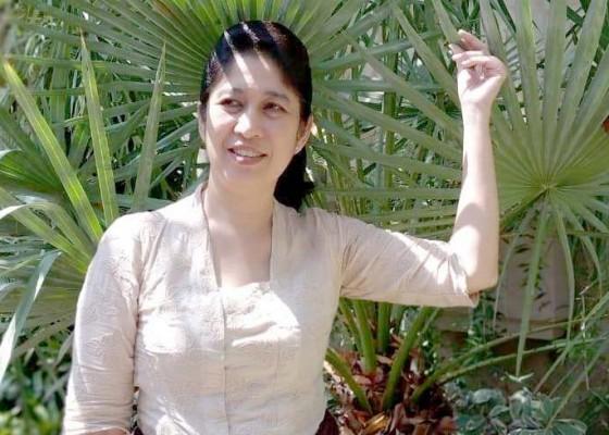 Nusabali.com - kawasan-wisata-subak-belum-miliki-payung-hukum-dan-tata-kelola
