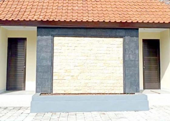 Nusabali.com - rest-area-di-perbatasan-belum-difungsikan