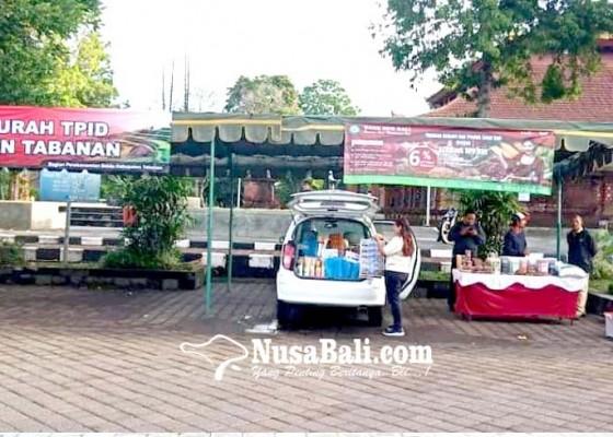 Nusabali.com - bawang-putih-di-pasar-murah-hanya-rp-48000-per-kilogram
