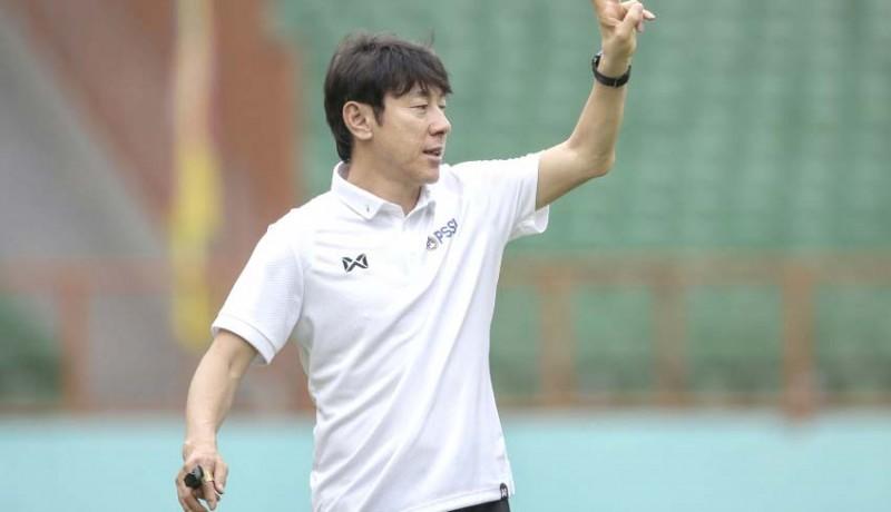 www.nusabali.com-shin-tae-yong-panggil-34-pemain