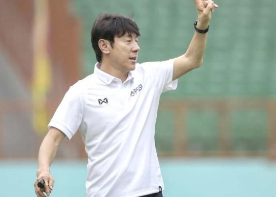 Nusabali.com - shin-tae-yong-panggil-34-pemain