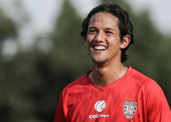 Nusabali.com - irfan-bachdim-resmi-tinggalkan-bali-united