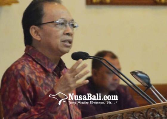 Nusabali.com - dewan-janji-genjot-dalam-15-bulan