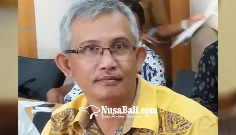 www.nusabali.com-kresna-budi-siap-terobos-sugawa-korry-dan-geredeg