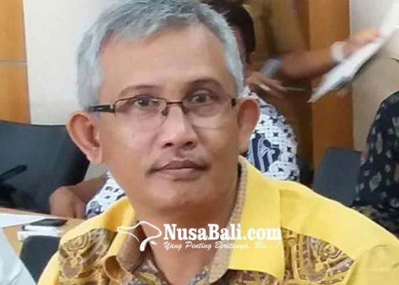 Nusabali.com - kresna-budi-siap-terobos-sugawa-korry-dan-geredeg