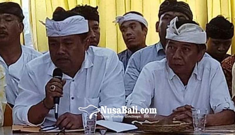 www.nusabali.com-paket-suta-diisukan-berpaling-ke-jalur-independen
