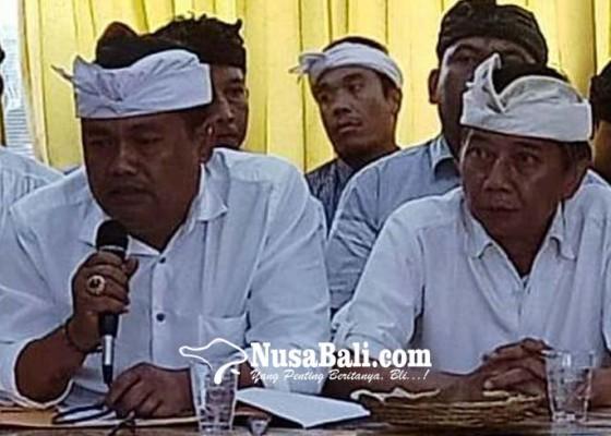 Nusabali.com - paket-suta-diisukan-berpaling-ke-jalur-independen