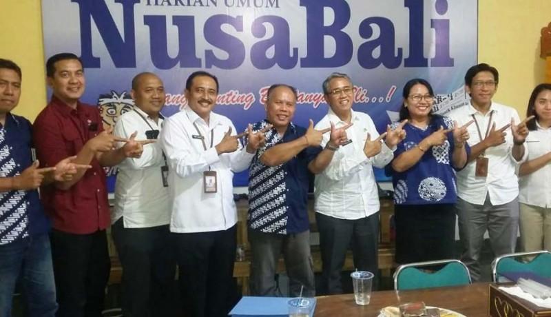 www.nusabali.com-pertama-kali-bps-gelar-sensus-penduduk-online