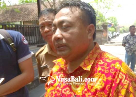 Nusabali.com - parta-minta-eksekutif-tidak-main-main