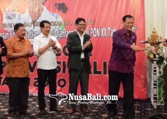 Nusabali.com - bali-all-out-tembus-6-besar