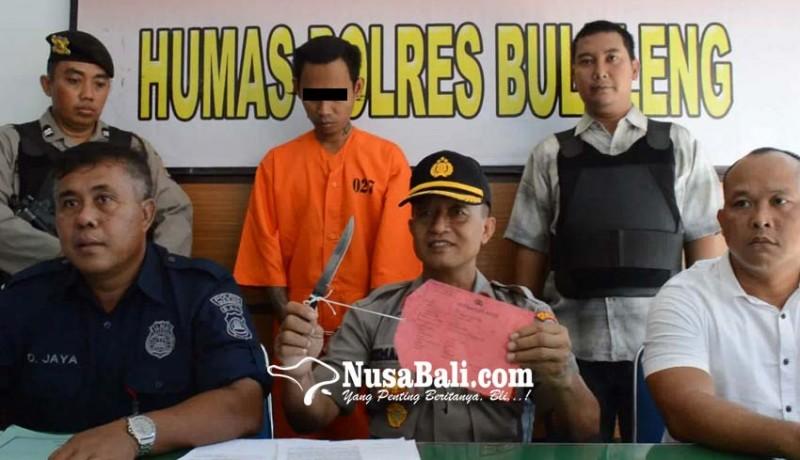 www.nusabali.com-cucu-aniaya-kakek-terancam-2-tahun-penjara