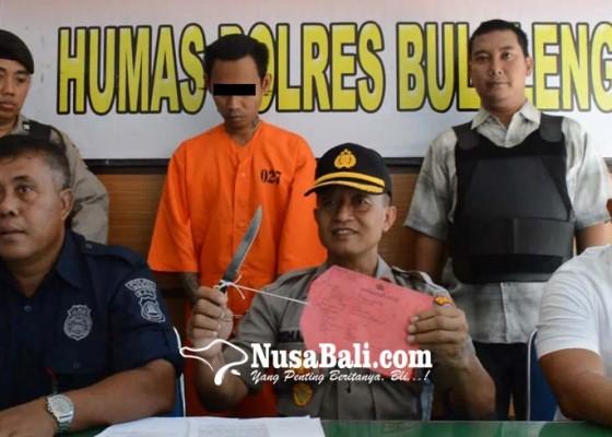 Nusabali.com - cucu-aniaya-kakek-terancam-2-tahun-penjara