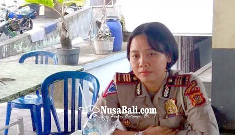 www.nusabali.com-ulang-tahun-saat-valentine-dapat-sim-gratis