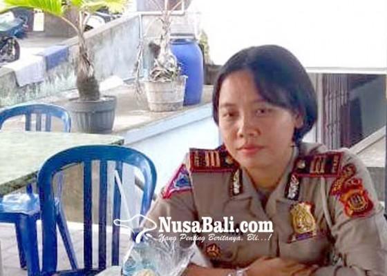 Nusabali.com - ulang-tahun-saat-valentine-dapat-sim-gratis