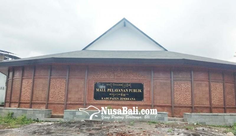 www.nusabali.com-pembangunan-mpp-jembrana-dikebut-ditarget-awal-2021-siap-dioperasikan