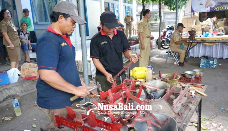 www.nusabali.com-disperindag-karangasem-belum-punya-petugas-tera