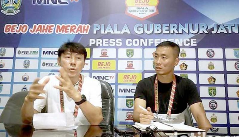 www.nusabali.com-shin-pantau-piala-gubernur-jatim