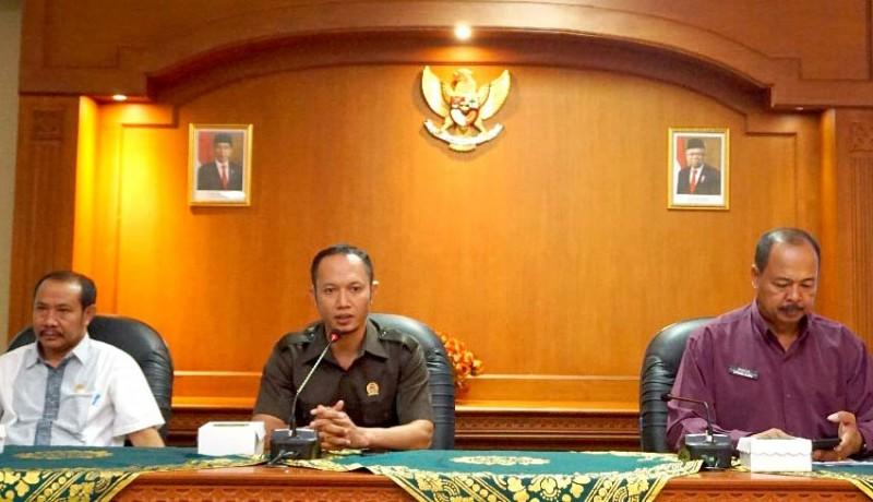 www.nusabali.com-kpu-badung-rekrut-pps-dan-ppdp-pilkada-2020
