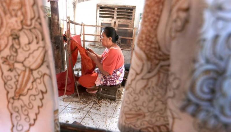 www.nusabali.com-ancaman-kepunahan-batik-tradisional