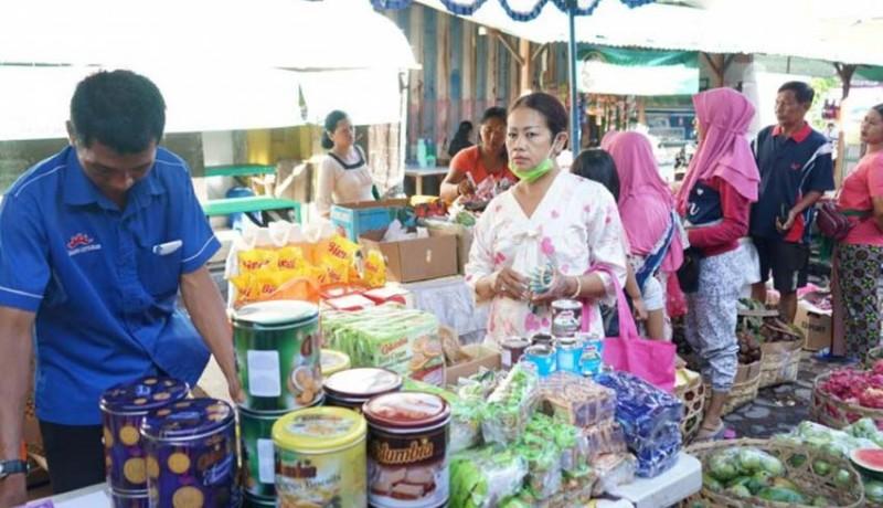 www.nusabali.com-disperindag-denpasar-gelar-pasar-murah