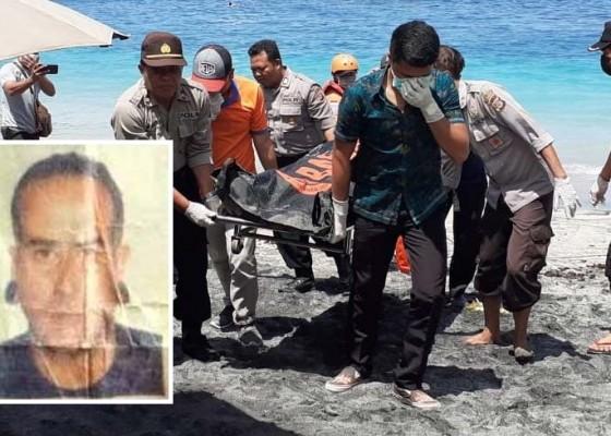 Nusabali.com - wisatawan-italia-tewas-tenggelam-di-nusa-penida