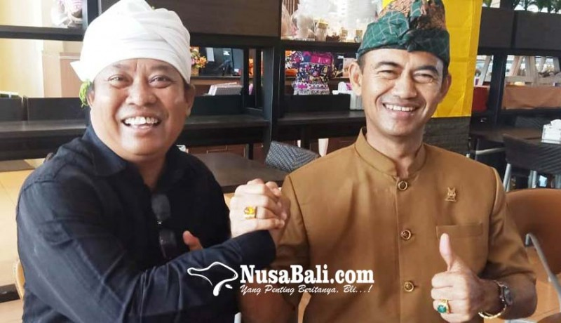 www.nusabali.com-ngurah-agung-gencar-bergerilya