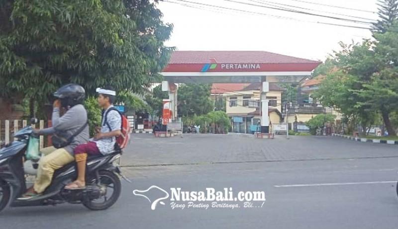 www.nusabali.com-spbu-diduga-curang-masih-tahap-lidik