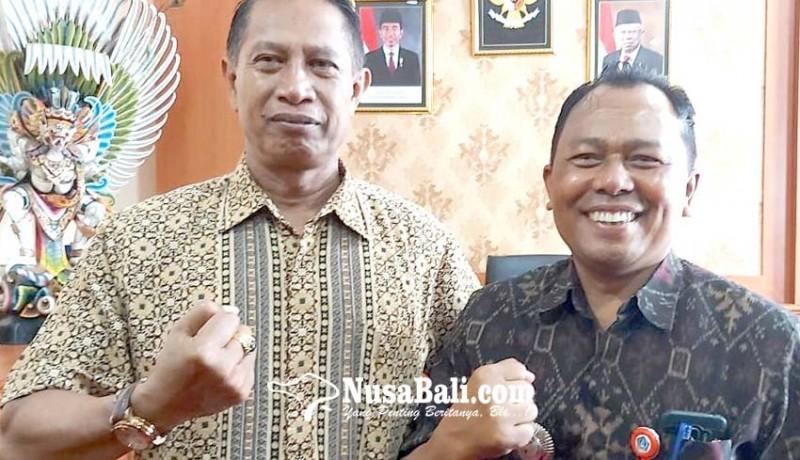 www.nusabali.com-koni-petang-inventarisasi-cabor-untuk-porkab-badung