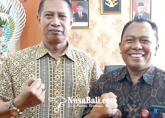 Nusabali.com - koni-petang-inventarisasi-cabor-untuk-porkab-badung