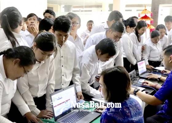 Nusabali.com - lolos-passing-grade-masih-dirangking-lagi