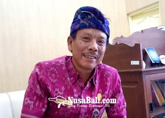 Nusabali.com - guru-honorer-di-buleleng-terancam-tak-dapat-gaji