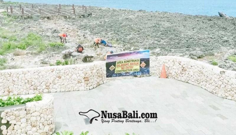www.nusabali.com-kawasan-waterblow-ditata-kembali