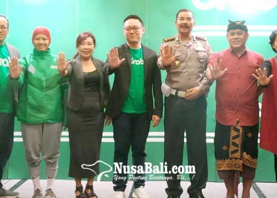 Nusabali.com - lbh-apik-kekerasan-seksual-di-bali-sangat-mengkhawatirkan