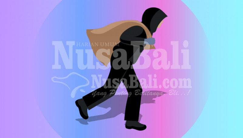 www.nusabali.com-kepepet-utang-3-sapi-milik-kerabat-diembat