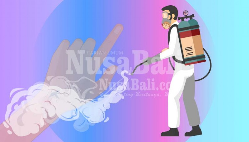 www.nusabali.com-waspada-kasus-db-merambah-sayan
