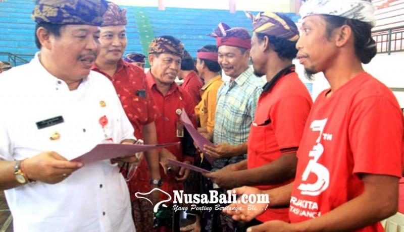 www.nusabali.com-jelang-galungan-dana-operasional-juru-arah-cair