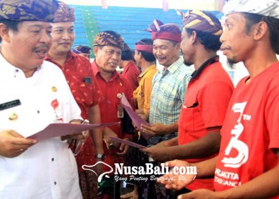 Nusabali.com - jelang-galungan-dana-operasional-juru-arah-cair