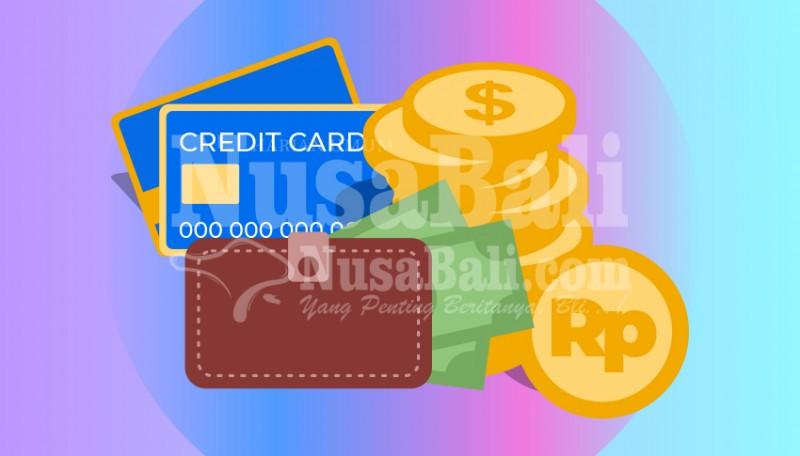 www.nusabali.com-nasabah-bank-pasar-berpeluang-dapat-mobil