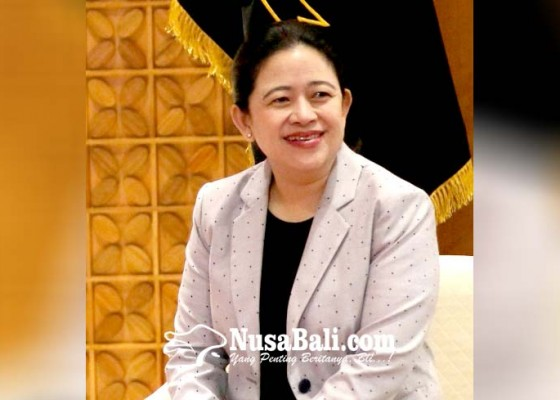 Nusabali.com - hari-ini-puan-bergelar-dr-hc-dari-undip