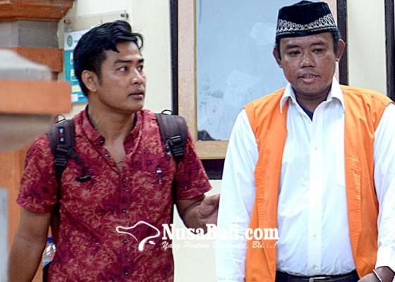 Nusabali.com - suami-pembunuh-istri-dituntut-20-tahun