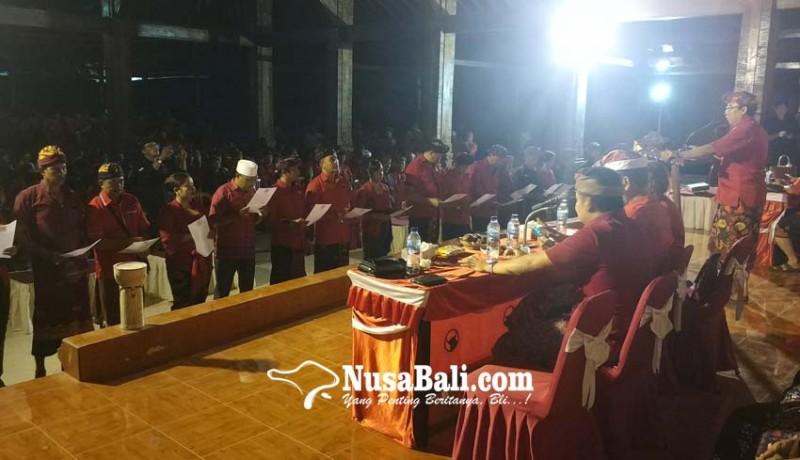 www.nusabali.com-anggota-dewan-sapu-bersih-ketua-pac-pdip