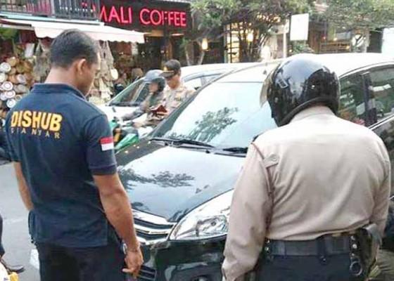 Nusabali.com - hukuman-diderek-diberlakukan