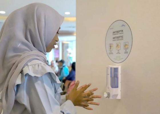 Nusabali.com - ap-i-pasang-48-hand-sanitizer