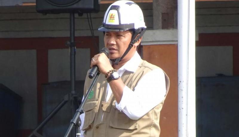 www.nusabali.com-pln-up3-bali-timur-imbau-pemasangan-penjor-tidak-sentuh-jaringan-listrik