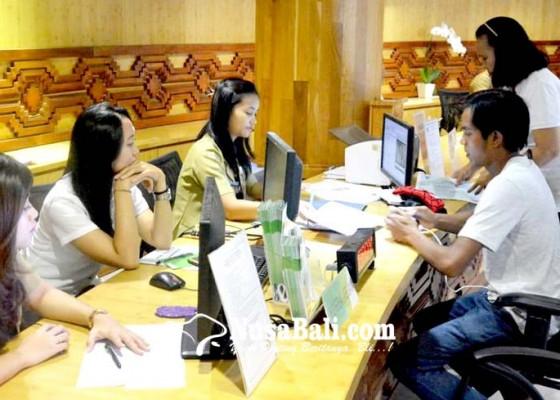 Nusabali.com - galungan-mal-pelayanan-publik-denpasar-libur-5-hari