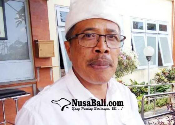 Nusabali.com - rsu-bangli-tidak-punya-ct-scan